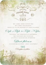 regency wedding invitations 113 best wedding invitations images on envelopes