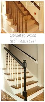 leitern fã r treppen 43 besten entry stairway bilder auf lowes treppe und
