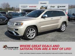 modern resume layout 2014 jeep used 2014 jeep grand cherokee for sale in oxford 1c4rjfjg2ec338847