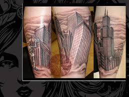 help needed with new tattoo big tattoo planet community forum