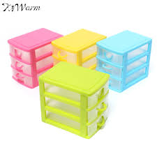 compare prices on plastic storage box drawer online shopping buy
