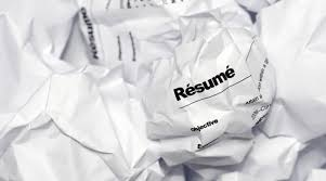 Dice Resume Search Ten Tips On Screening Resumes Dice Insights