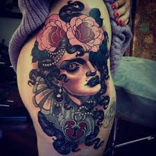 97 best tattoo ideas images on pinterest sketches artworks and