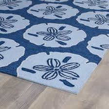 Monkey Rug For Nursery Kids U0027 Rugs You U0027ll Love Wayfair