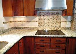 Kitchen  Backsplash For Bathrooms Dal Tile Backsplash Pictures - Daltile backsplash