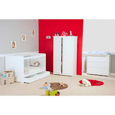 chambre b b volutive chambre enfant evolutive maison design wiblia com