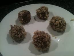 my easy gluten free ferrero rocher recipe u2013 the gluten free