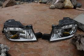 lexus is300 sportcross for sale ca is300 sportcross front fog lights super clean pair clublexus