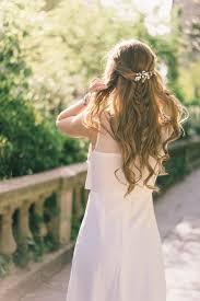 coiffure mariage boheme coiffure mariage civil bohème à mathilde wurtz