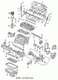 1992 honda accord parts discount factory oem honda parts and
