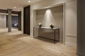 havwoods wood flooring that works around the
