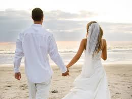 For Married Couples Married Couples Joint Or Separate Bank Accounts