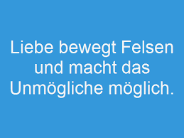 whatsapp liebes status spr che 105 liebessprüche liebeszitate für whatsapp status whatsapp