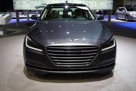 hyundai genesis owners forum the accent lights on 2015 sedan as drl s