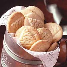 nutmeg sted cookies recipe land o lakes