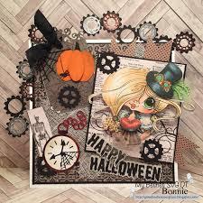grandma bonnie u0027s place sherri baldy my besties steampunk halloween