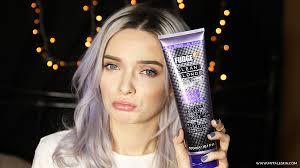 over the counter purple hair toner sheig sheigitz com
