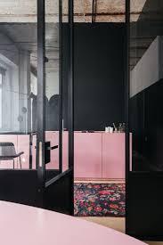 kitchen japanese inspired kitchen russian home decor home decor