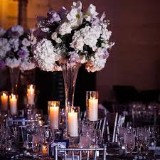 wedding reception centerpieces wedding reception centerpieces obniiis