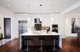 white kitchen island kitchen beautiful modern white kitchen island kitchens modern