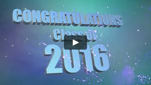Miami Dade Wolfson Campus Map by Miami Dade College Medical Campus Graduation Celebration Video