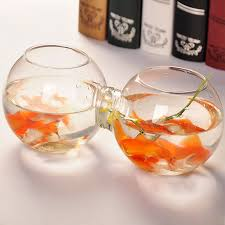 Bubble Vases Wholesale Vases Amazing Fish Bowl Vases Cheap Fish Bowl Vases Wholesale