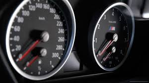 bmw dashboard bmw x6 m dials wallpaper for iphone 3g 3gs