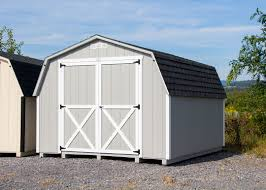 shed style architecture mini barns and storage sheds