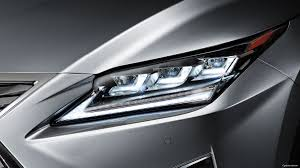 lexus parts ny view the lexus rx null from all angles when you are ready to test