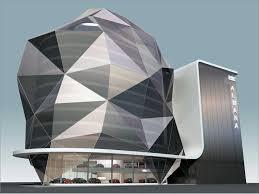Home Design Qatar Qatar Architecture Doha Buildings E Architect