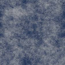 grungy faded blue fabric patterns 1 backgrounds etc