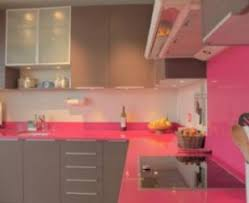 cuisine girly cuisines domozoom com