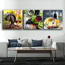 paintings for living room wall ideas art wall decor rustic wood wall art decor wall art
