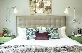 chambre ado vert chambre ado vert et gris maison design sibfa com