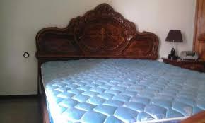 chambre à coucher d occasion chambre a coucher maroc occasion design de maison