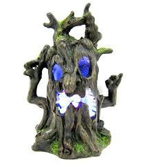 maker u0027s halloween littles spooky tree joann