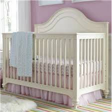 Wendy Bellissimo Convertible Crib Cribs Lake St Louis Wentzville O Fallon Mo St Charles St