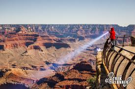 Arizona travel planners images Hiking in arizona the trek planner jpg
