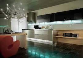 luminaires de cuisine luminaire cuisine suspendu 30 idées élégantes et pratiques
