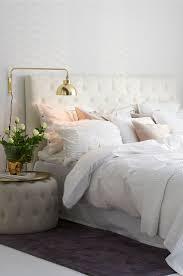 die besten 25 hellrosa schlafzimmer ideen auf pinterest