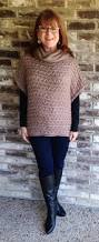 casual clothing for women over 50 casual ideas for women over 50 style savvy dfw page 11