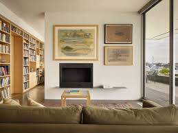 Spanish Homes Interiors by Emejing Home Interiors Warehouse Contemporary Amazing Interior
