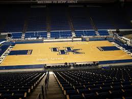 multipurpose arenas robbins sports surfaces
