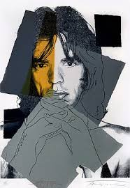 andy warhol screen prints silkscreens and lithographs for sale