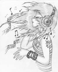 let the music take you by rikku42 music pinterest