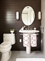 Ideas For Small Powder Room - 25 perfect powder room design ideas for your home