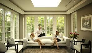 Sunroom Ideas by Painting Sunroom Saragrilloinvestments Com