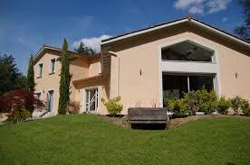 maison 6 chambres selection maison t8 f8 ecully ouest lyonnais 6 chambres achat et