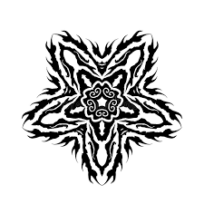 Glyph Symbol - fallen vector glyph symbol stock photos image 4135543