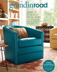 Request Pottery Barn Catalog Free Catalogs Home Decor Clothing Garden And More